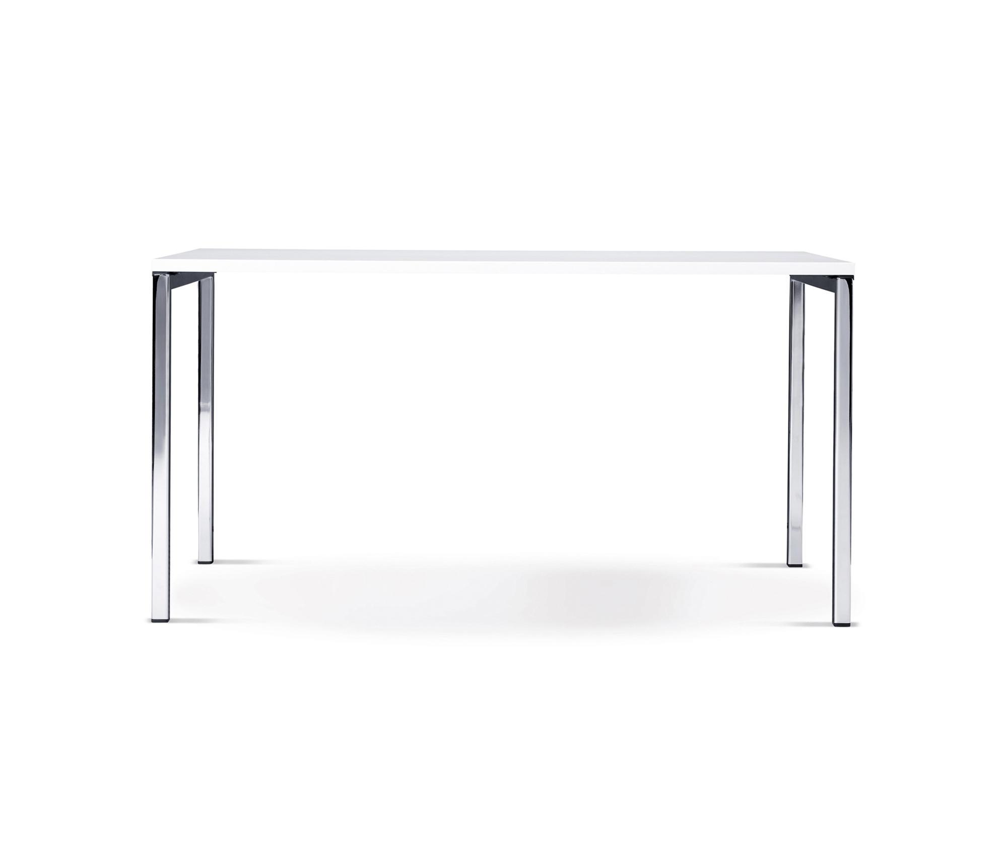 gallery of nft table pliante pieds de lments de tables de confrence with table pliante pour studio. Black Bedroom Furniture Sets. Home Design Ideas