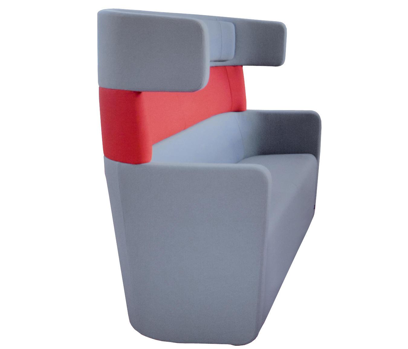 Leather Sofas Preston Lancashire: Wing Sofa Innovation Wing Sofa Sleeper Modern Sofas Eurway