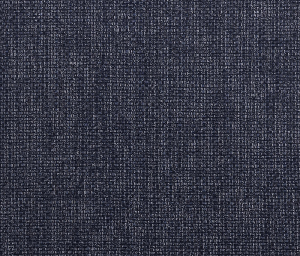 TRAMA COL. 001 - Tejidos decorativos de Dedar | Architonic