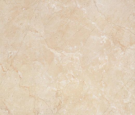 Acre marfil piastrelle mattonelle per pavimenti for Carrelage exterieur porcelanosa