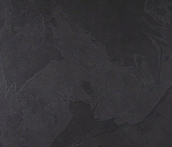 natal antracita au enfliesen von porcelanosa architonic. Black Bedroom Furniture Sets. Home Design Ideas