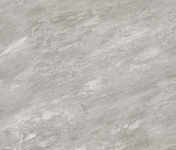 Bardiglio Gris Ceramic Tiles From