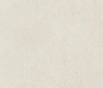 Ceilan marfil carrelages de porcelanosa architonic for Carrelage exterieur porcelanosa