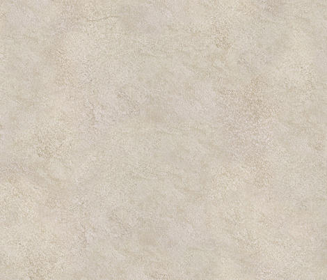 Denver Arena Tiles From Porcelanosa Architonic
