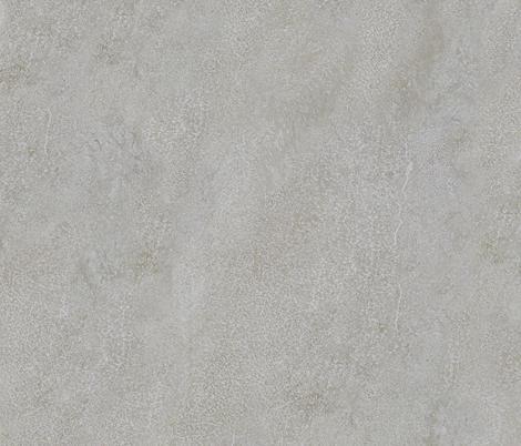 denver silver au enfliesen von porcelanosa architonic. Black Bedroom Furniture Sets. Home Design Ideas