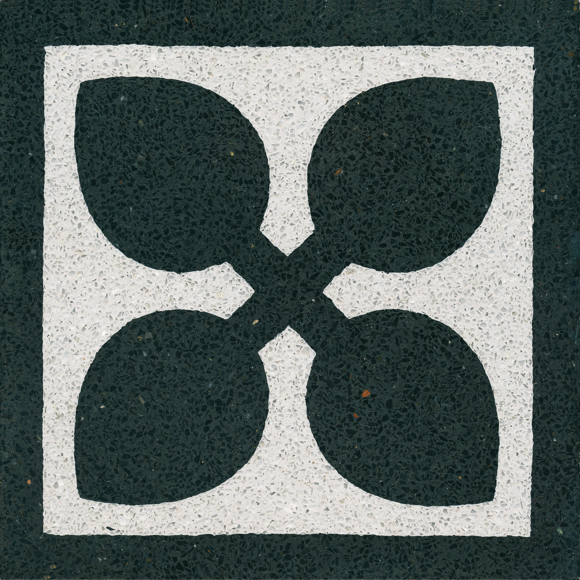 TERRAZZO TILE - Terrazzo tiles from VIA | Architonic
