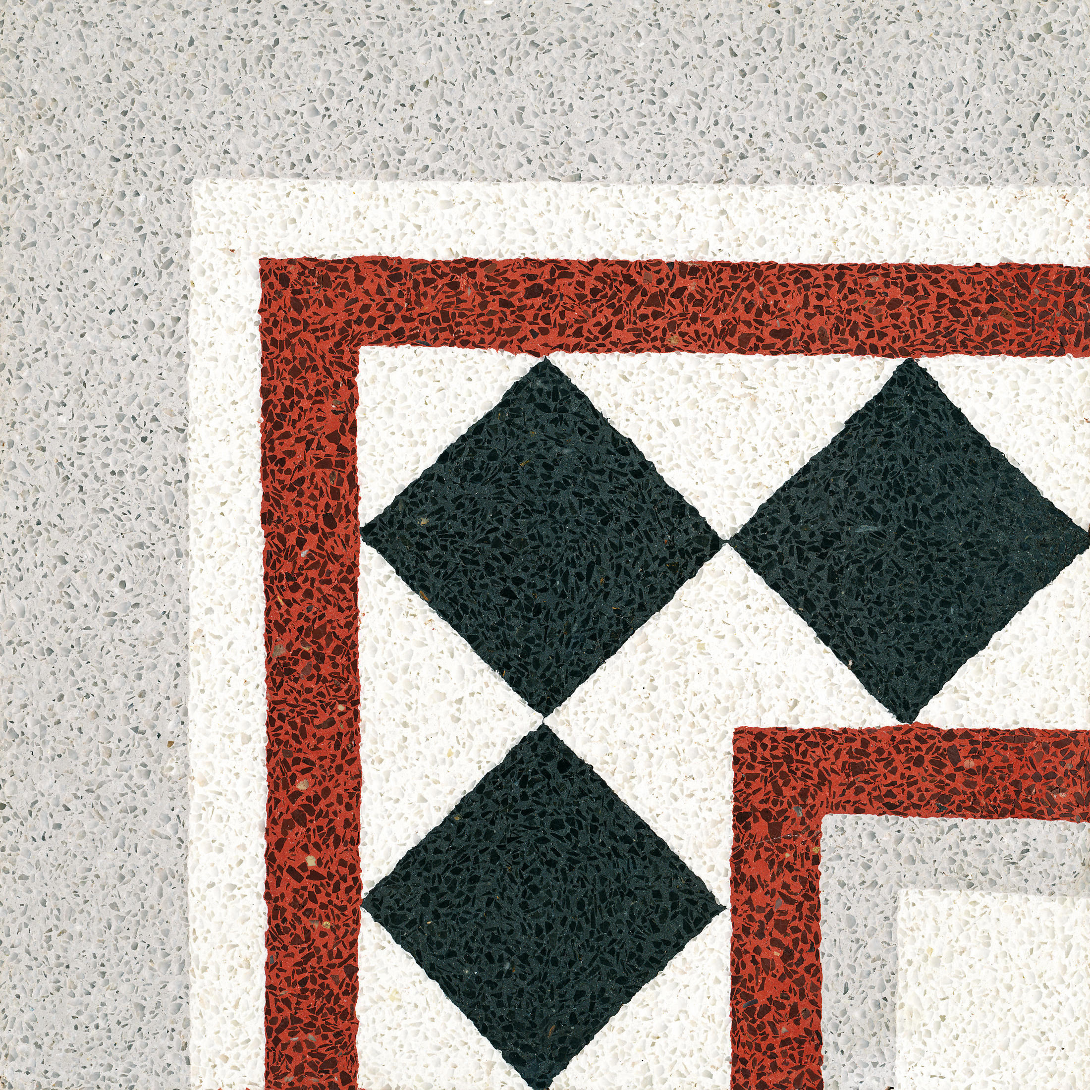 Terrazzo Tile Terrazzo Tiles From Via Architonic