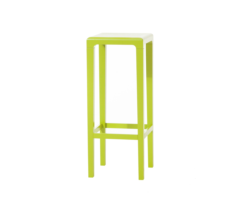 rioja barstool bar stools from ton architonic. Black Bedroom Furniture Sets. Home Design Ideas