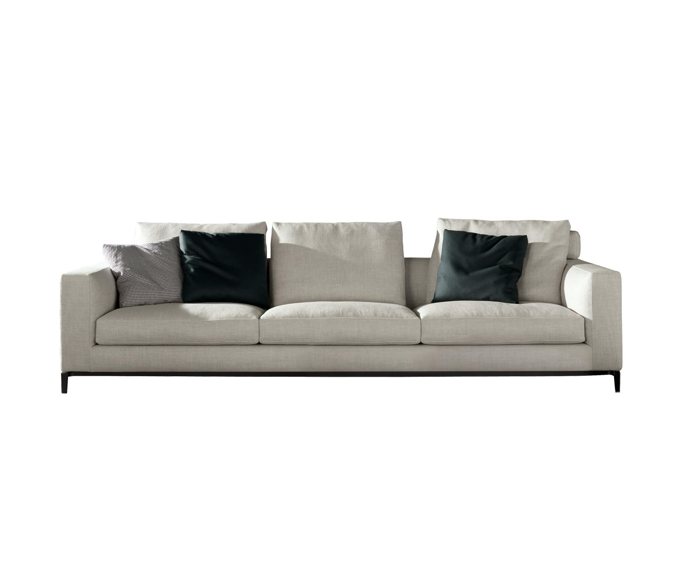 ANDERSEN - Sofas from Minotti | Architonic