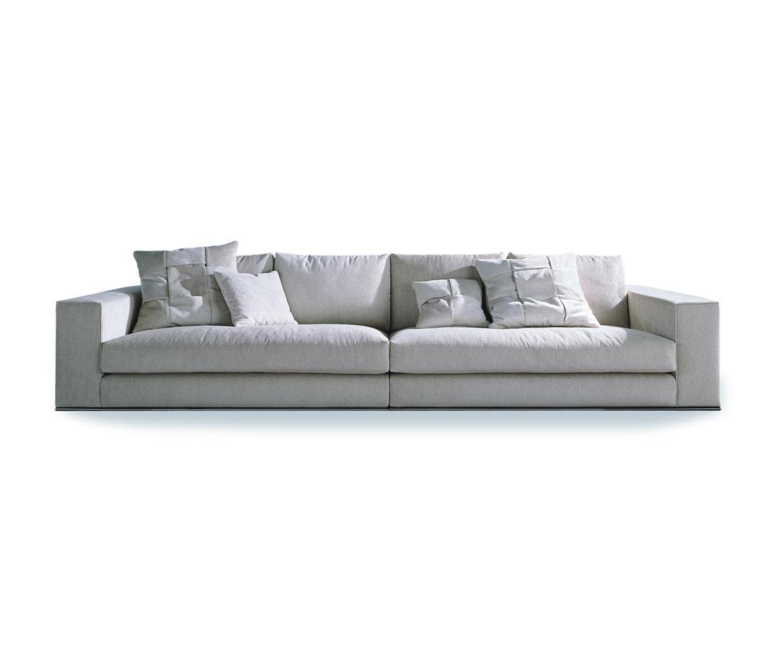 HAMILTON Lounge sofas from Minotti Architonic : Divani HAMILTON 04 b from www.architonic.com size 1100 x 940 jpeg 62kB
