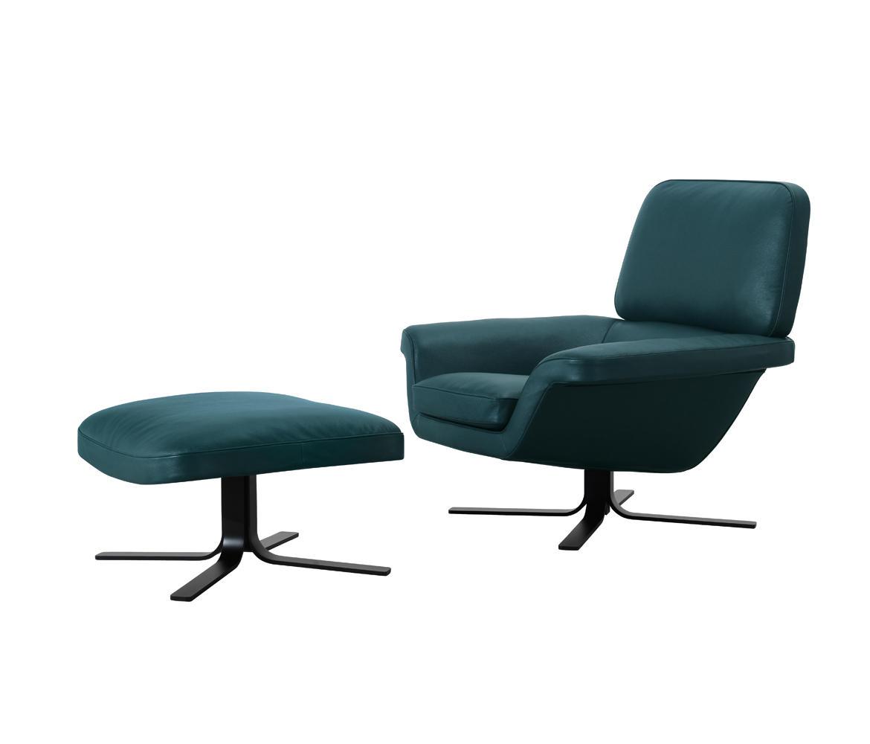 sessel shrimp shrimp armchair jeb furniture solutions. Black Bedroom Furniture Sets. Home Design Ideas