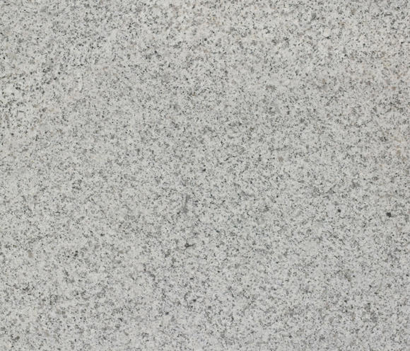 granitos silver au enfliesen von porcelanosa architonic. Black Bedroom Furniture Sets. Home Design Ideas