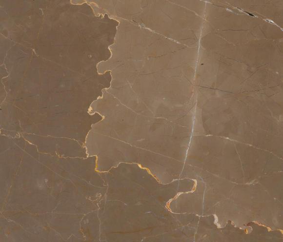 Marmoles ariana tiles from porcelanosa architonic - Marmoles en valladolid ...