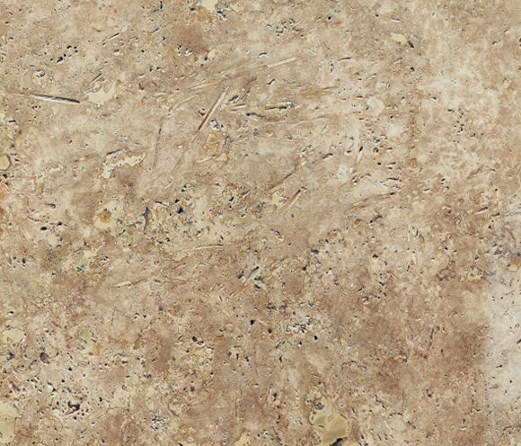 Travertino toscano au enfliesen von porcelanosa architonic - Porcelanosa bodenfliesen ...