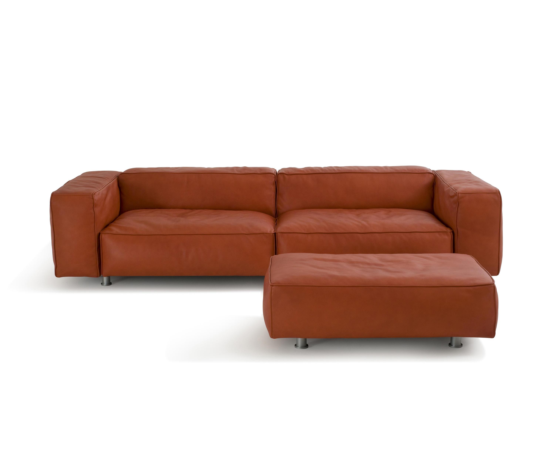 Dinner sofas schilling sofa hpricot dinner sofas schilling sofa hpricot com parisarafo Images