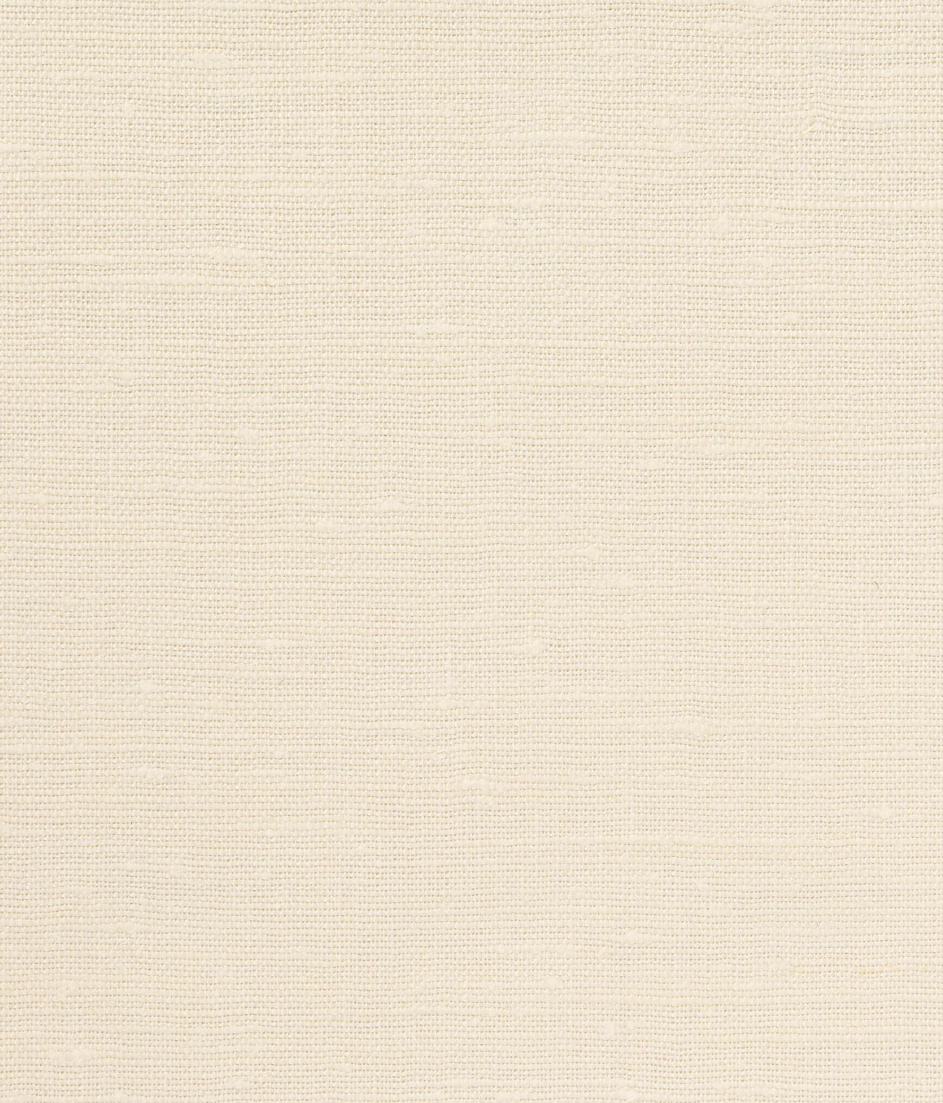 eclipse tissus muraux de vescom architonic. Black Bedroom Furniture Sets. Home Design Ideas