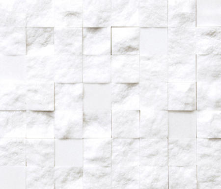 Mix Big Even White Amp Designer Furniture Architonic