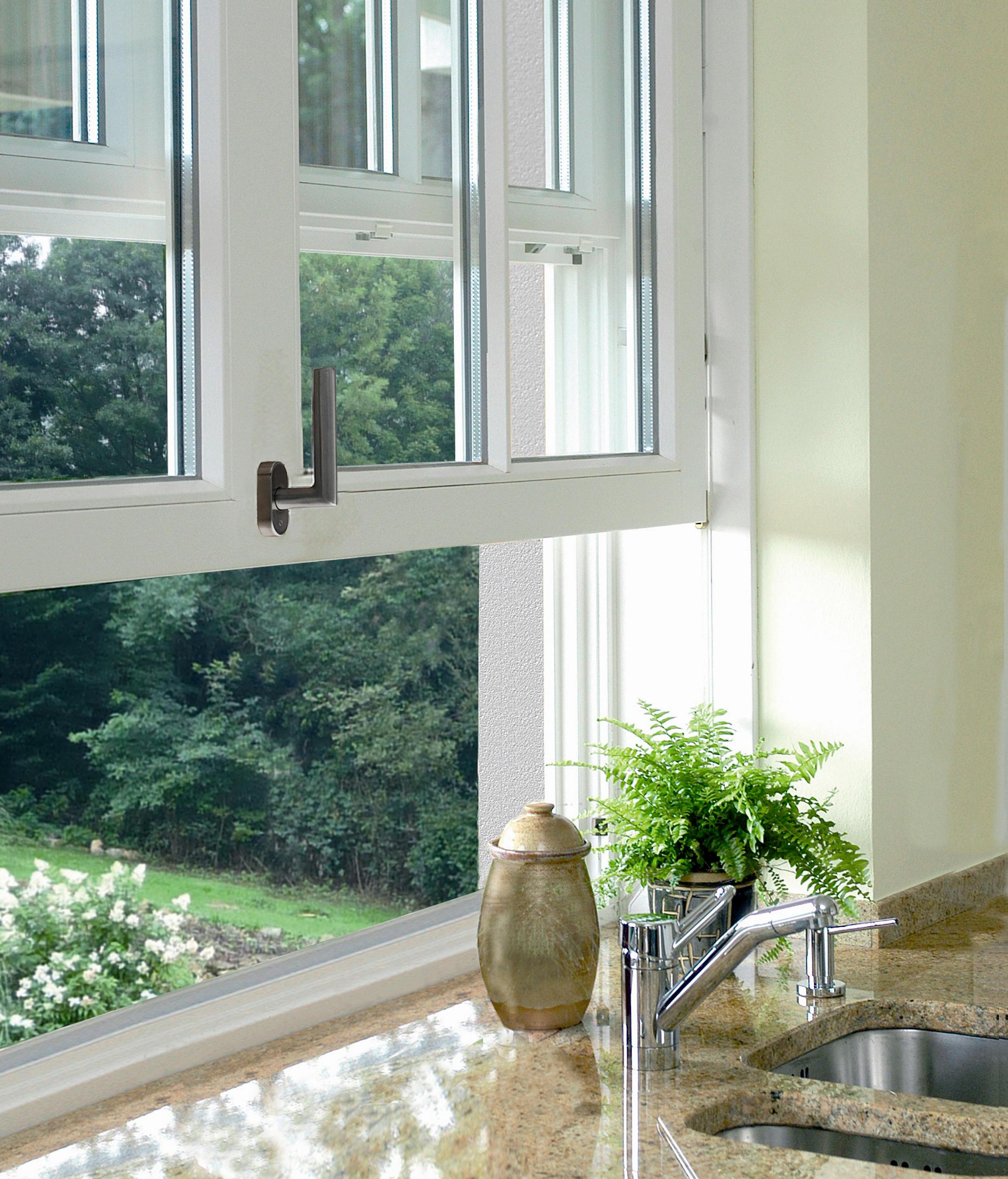 schiebefenster fenstersysteme von sorpetaler architonic. Black Bedroom Furniture Sets. Home Design Ideas
