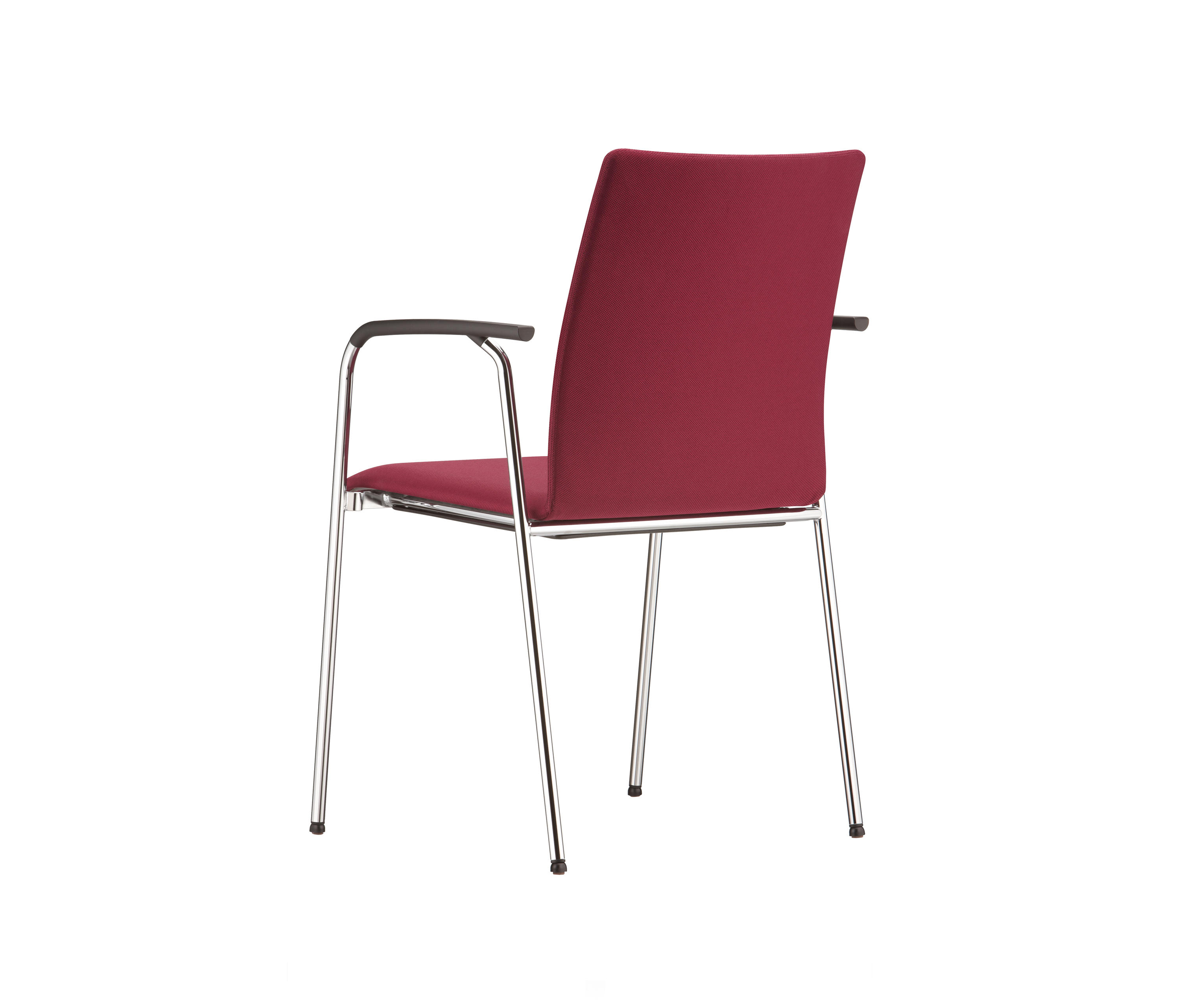 Delightful First Class 4522/A By Brunner | Multipurpose Chairs ...