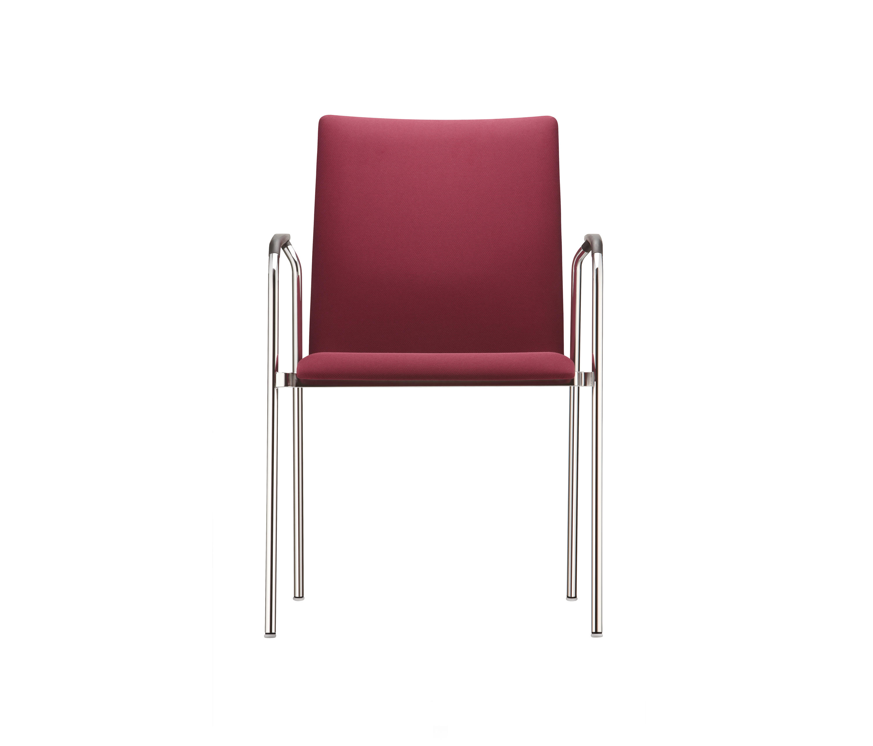 ... First Class 4522/A By Brunner | Multipurpose Chairs ...