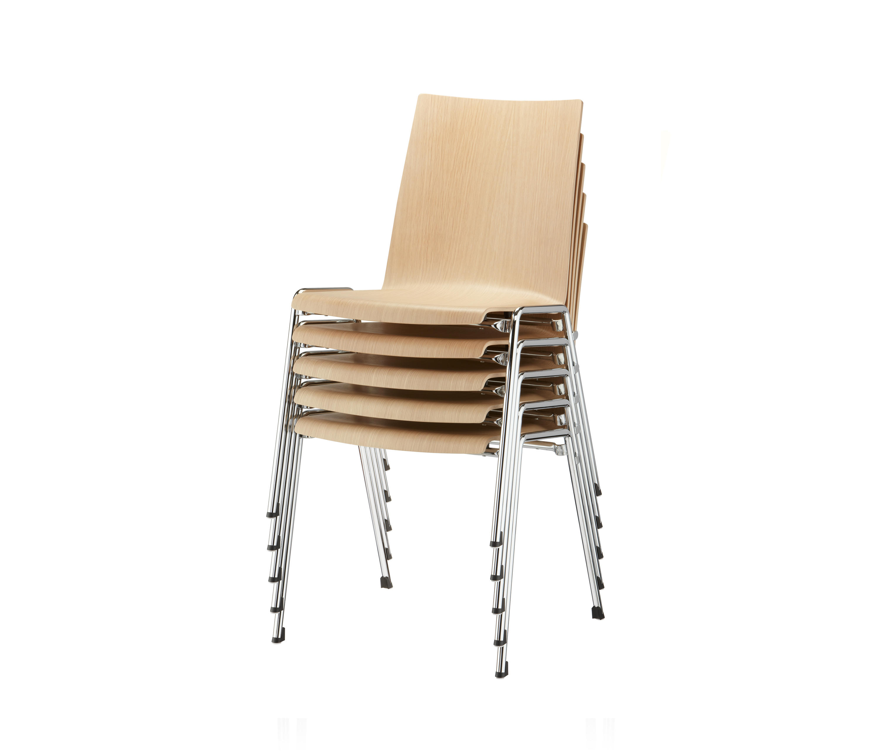 ... First Place 4504 By Brunner | Multipurpose Chairs ...