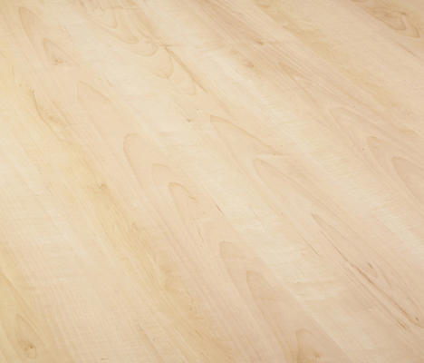 Forum Arce Montreal 1l Laminate Flooring From Porcelanosa Architonic