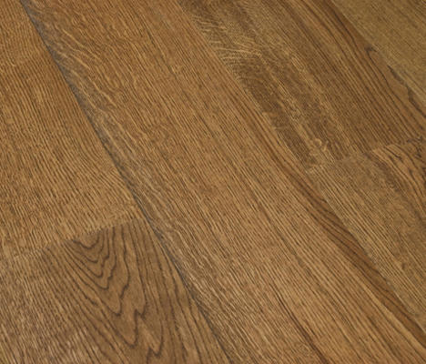 Eden brown wood flooring from porcelanosa architonic for Wood flooring retailers