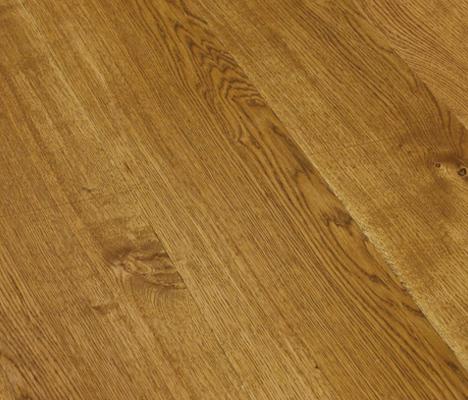 Eden camel wood flooring from porcelanosa architonic for Eden hardwood flooring