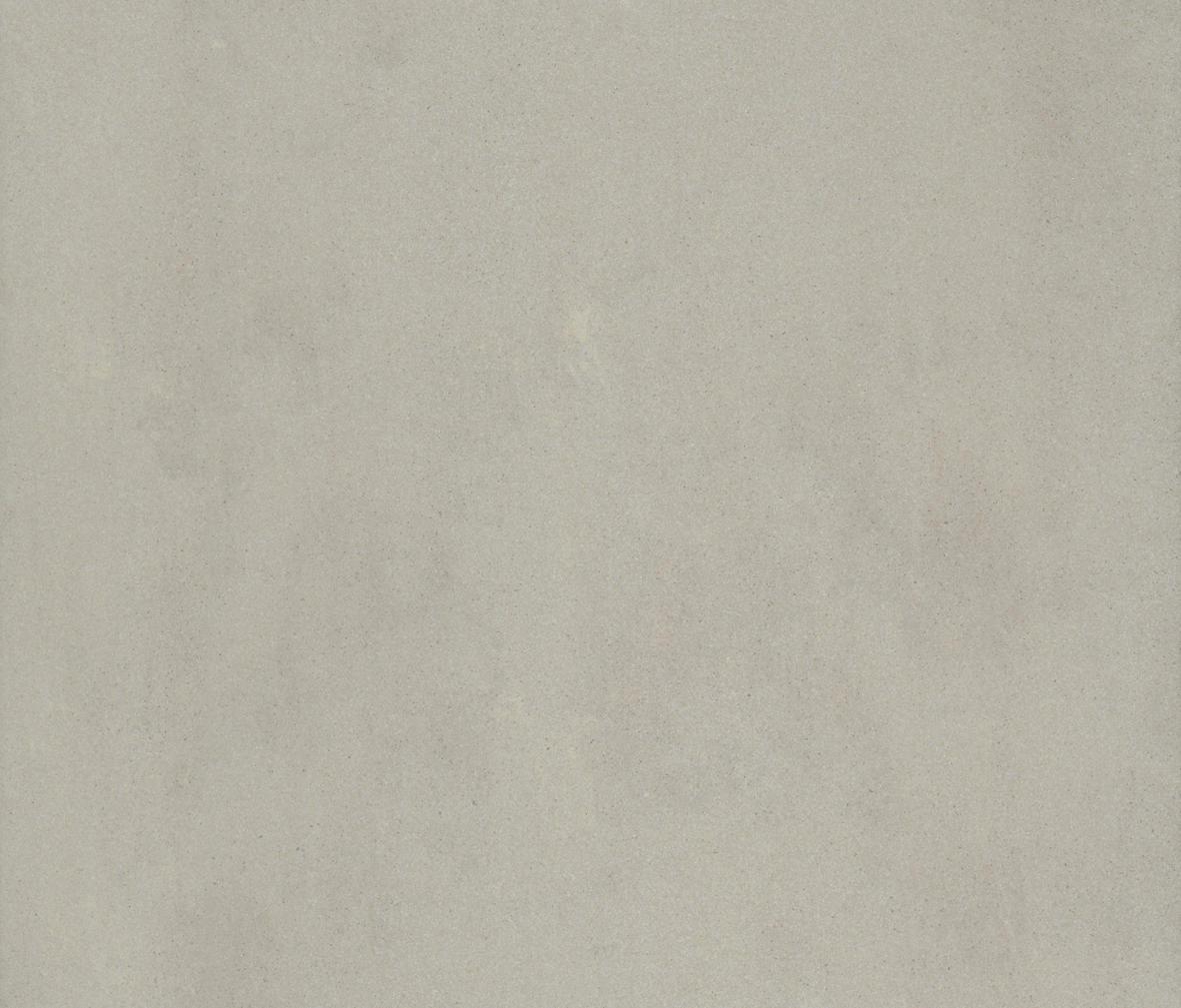 terra greys carrelage pour sol de mosa architonic. Black Bedroom Furniture Sets. Home Design Ideas