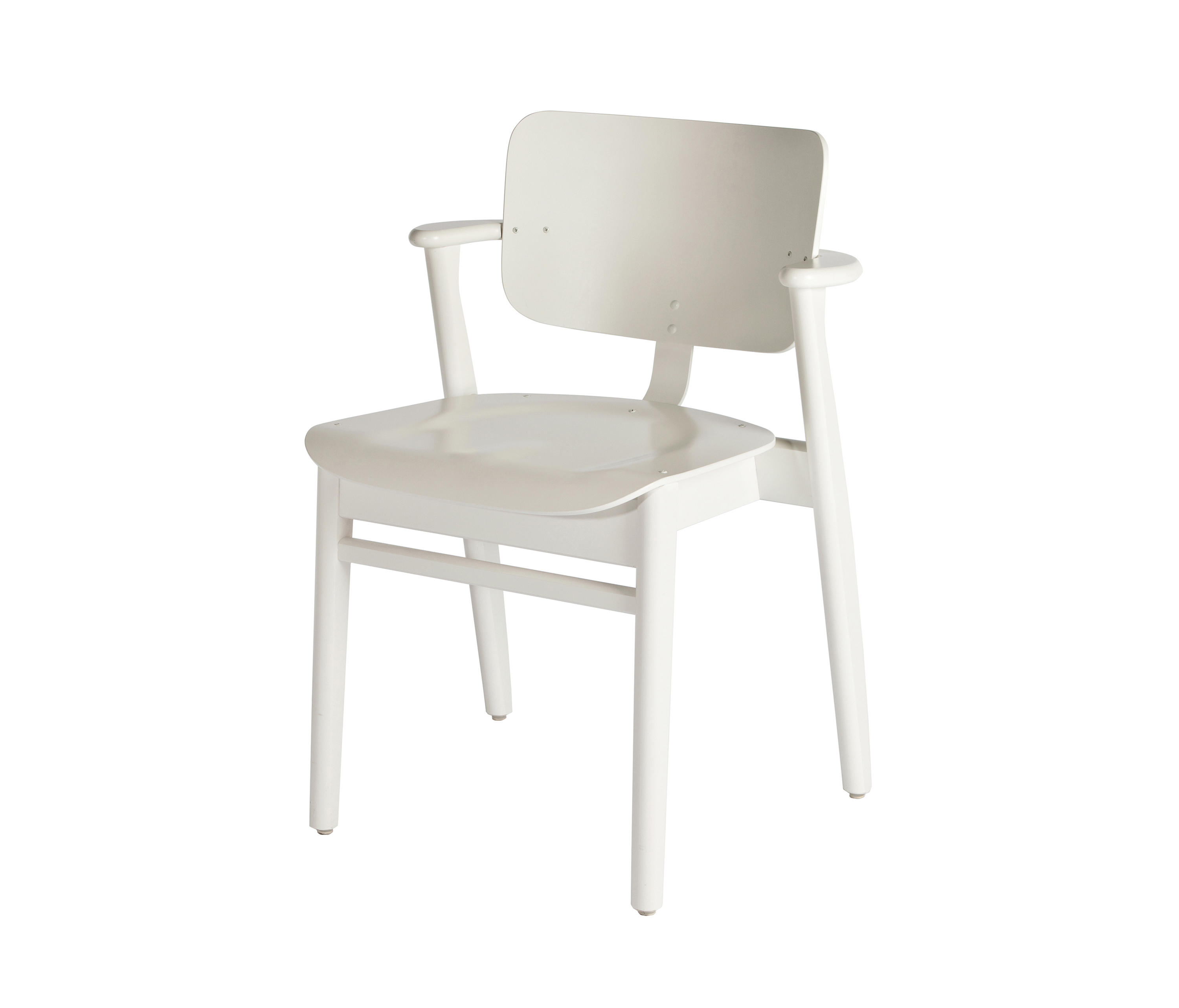 domus chair chairs from artek architonic