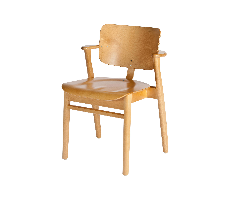 Domus Chair Multipurpose Chairs From Artek Architonic # Muebles Farbton