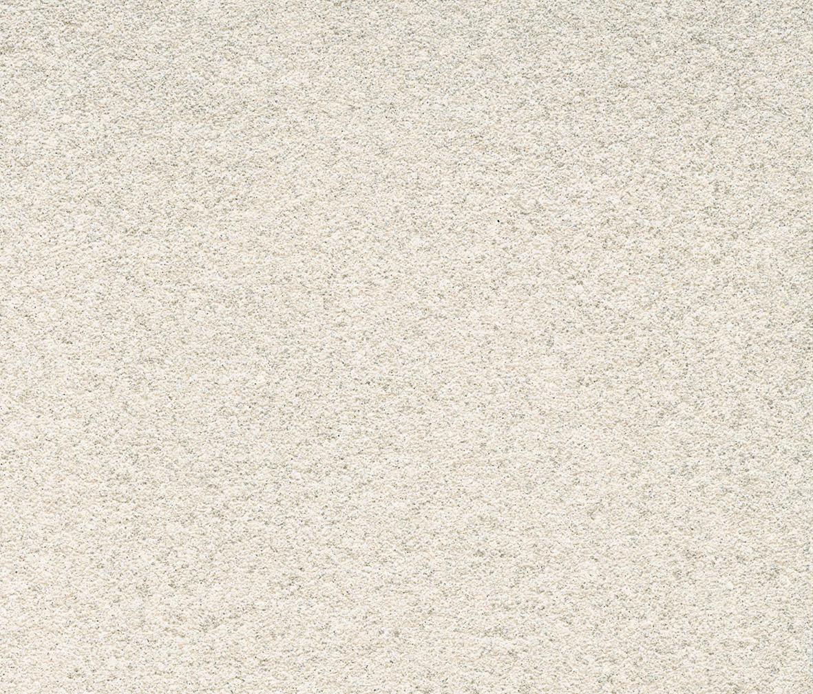 Great 1200 X 600 Ceiling Tiles Huge 12X12 Tin Ceiling Tiles Solid 12X24 Ceramic Tile Patterns 24X24 Ceramic Tile Old 24X24 Floor Tile Coloured2X6 Subway Tile MOSA QUARTZ   Floor Tiles From Mosa | Architonic