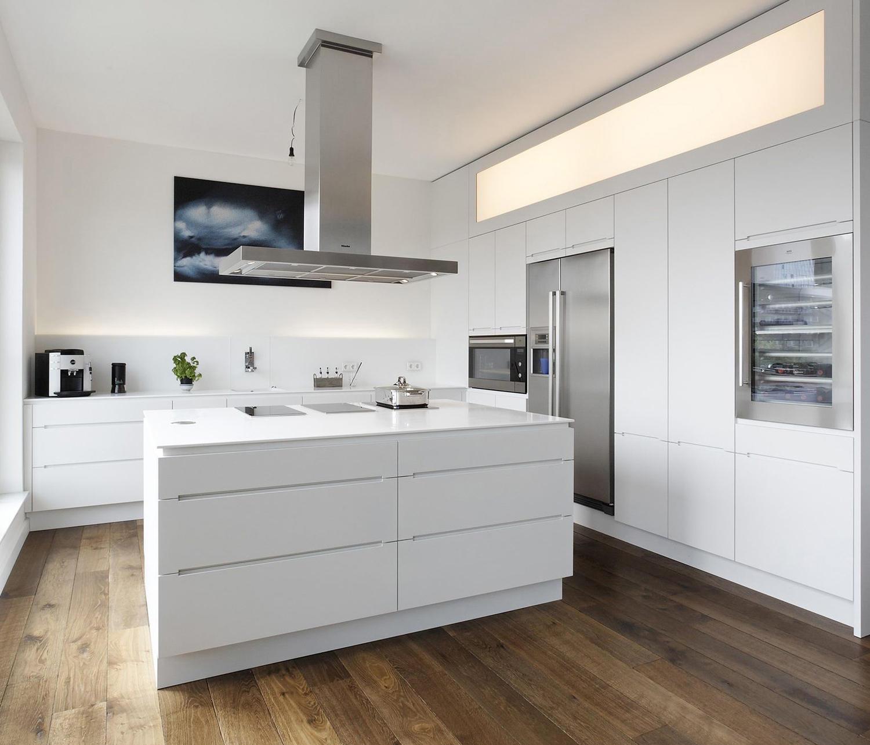 KÜCHEN - Küchenmöbel von Plan W | Architonic