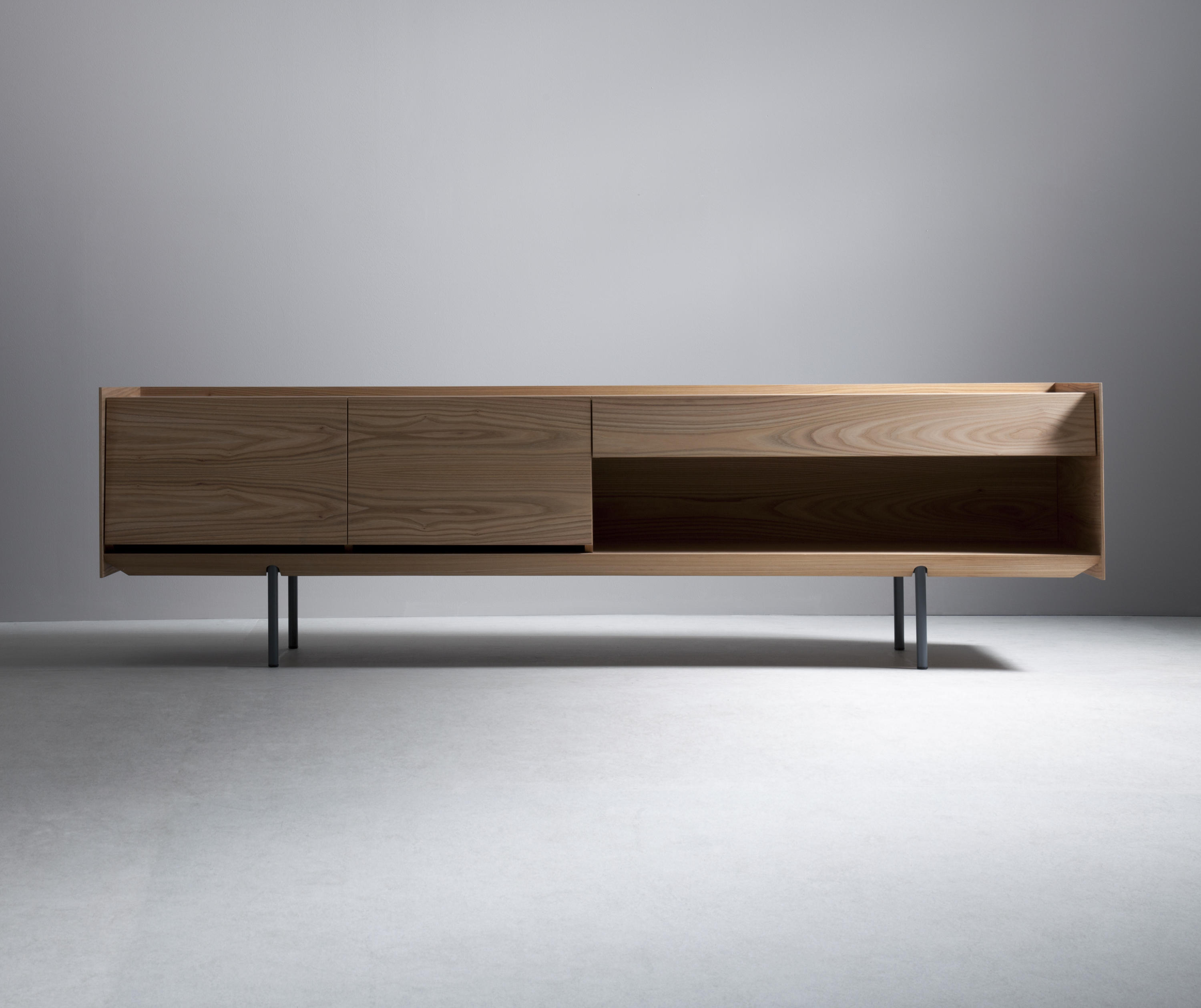 sideboard 240 sideboards from b wer architonic