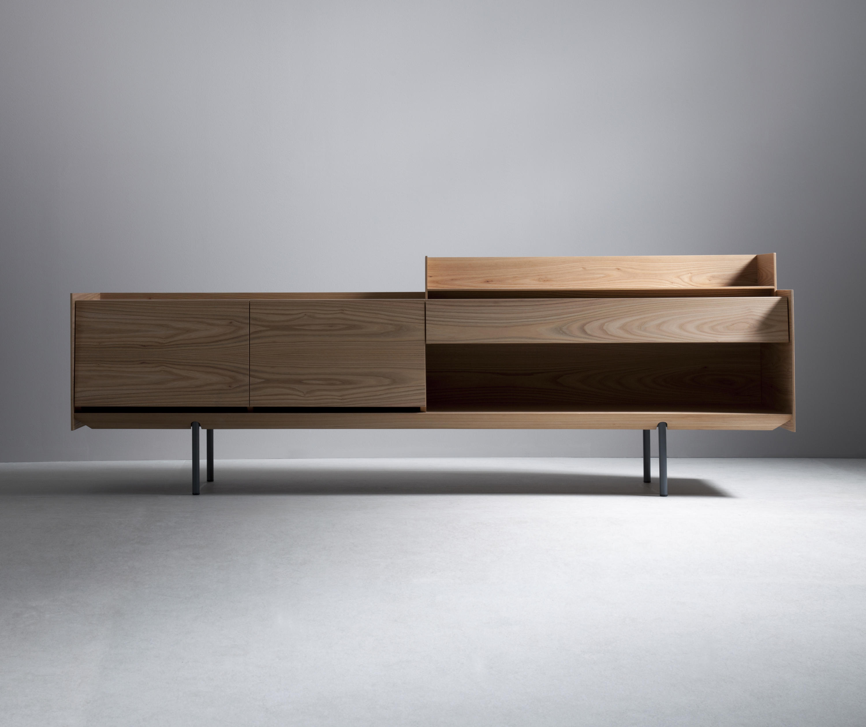 Sideboard 240 Sideboards From B 246 Wer Architonic