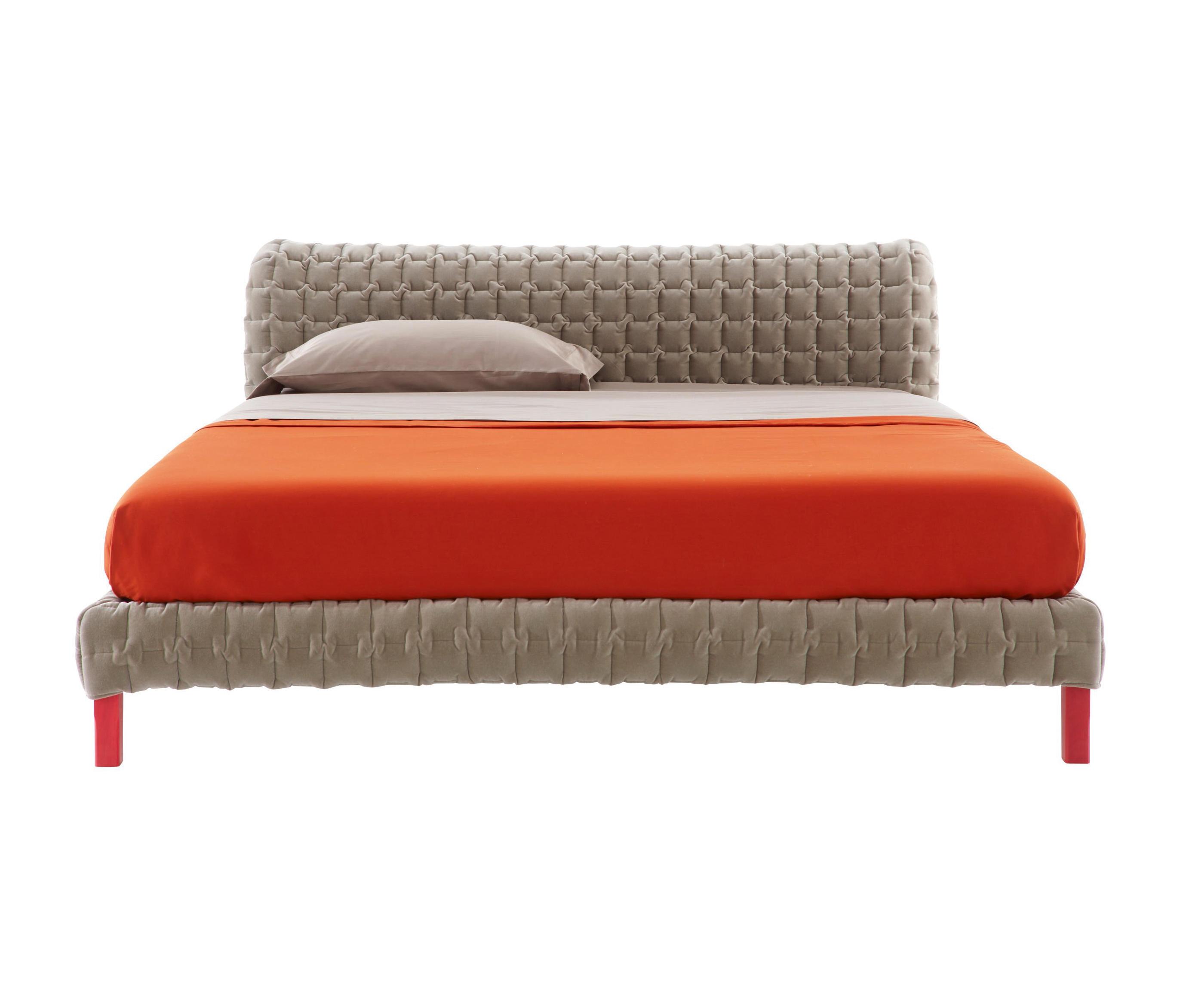 kopfteil bett 200 excellent bett ohne kopfteil x singulr betten ohne kopfteil bett ohne. Black Bedroom Furniture Sets. Home Design Ideas