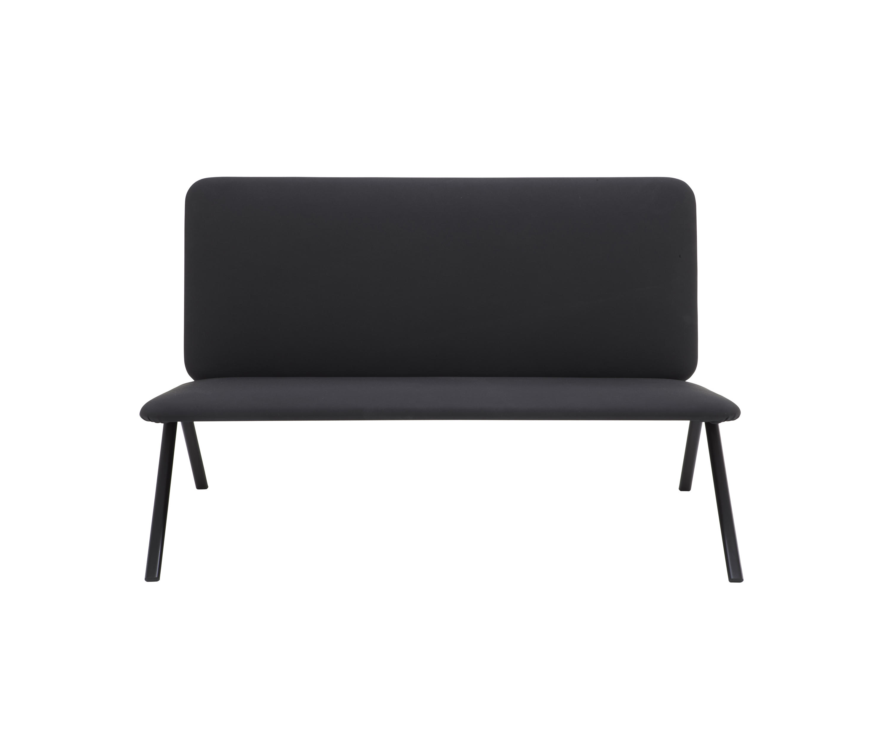 simplissimo sofas von ligne roset architonic. Black Bedroom Furniture Sets. Home Design Ideas