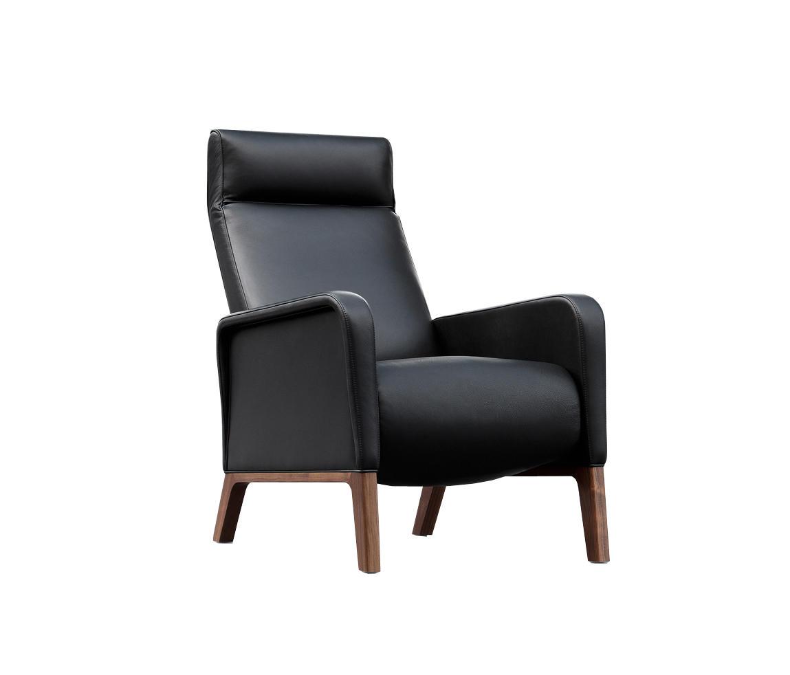 STUART - Sessel von Wittmann | Architonic