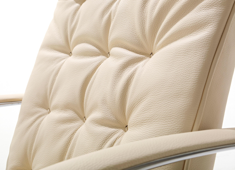 Square Relaxchair & designer furniture  Architonic