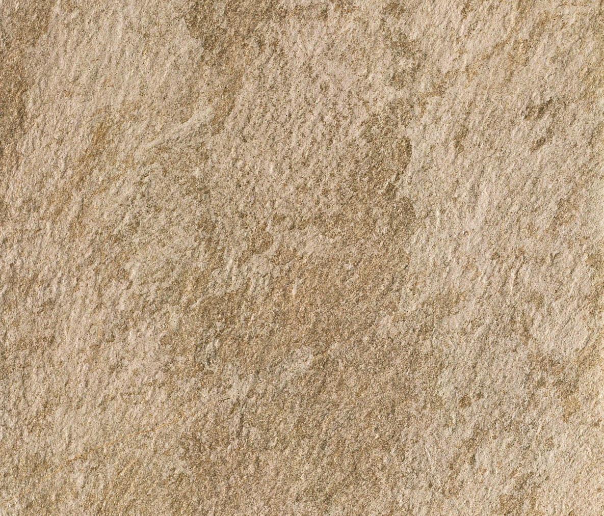 Walks 1 0 beige carrelages de floor gres by florim for 0 floor