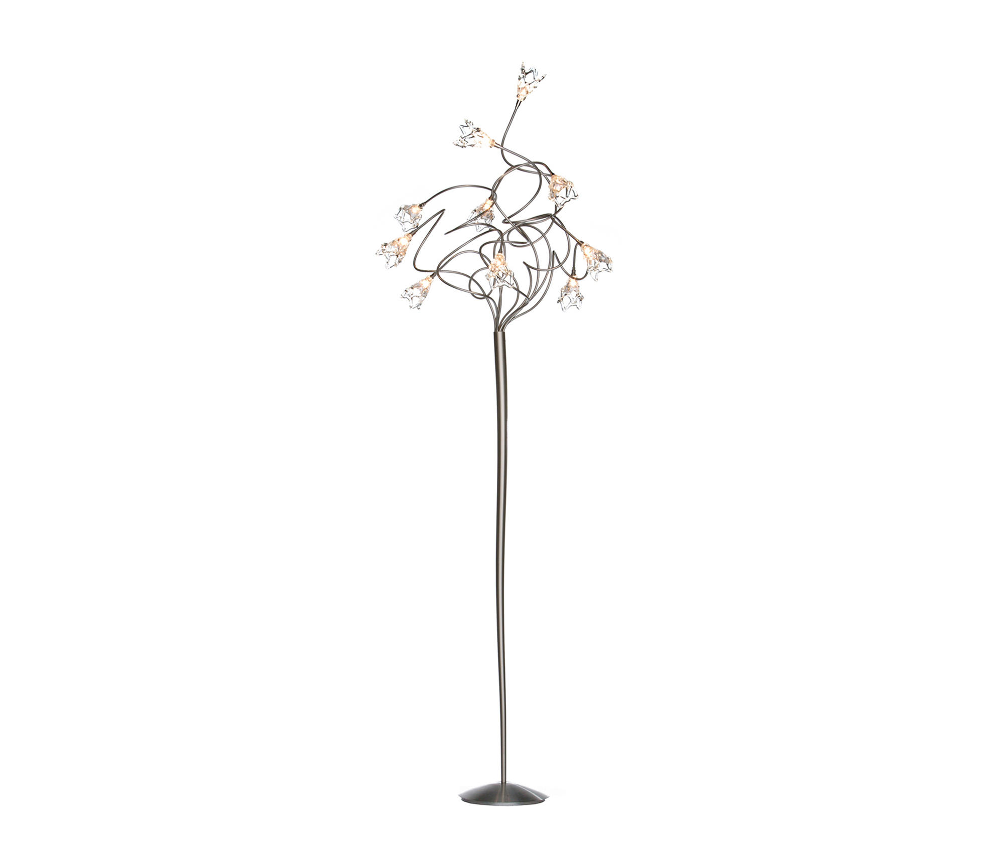 Flag floor lamp 10 general lighting from harco loor architonic flag floor lamp 10 by harco loor general lighting arubaitofo Image collections