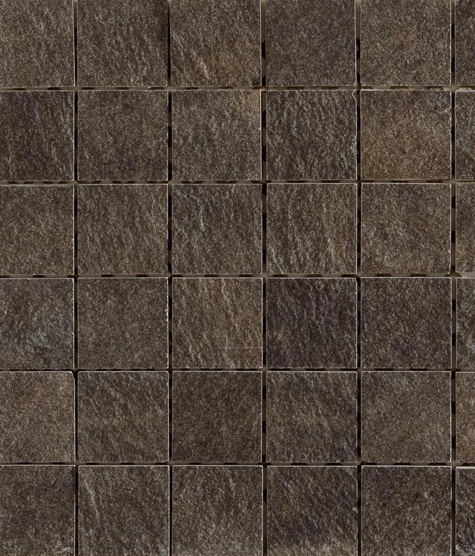 arketipo nero mosaico fliese keramik mosaike von refin. Black Bedroom Furniture Sets. Home Design Ideas