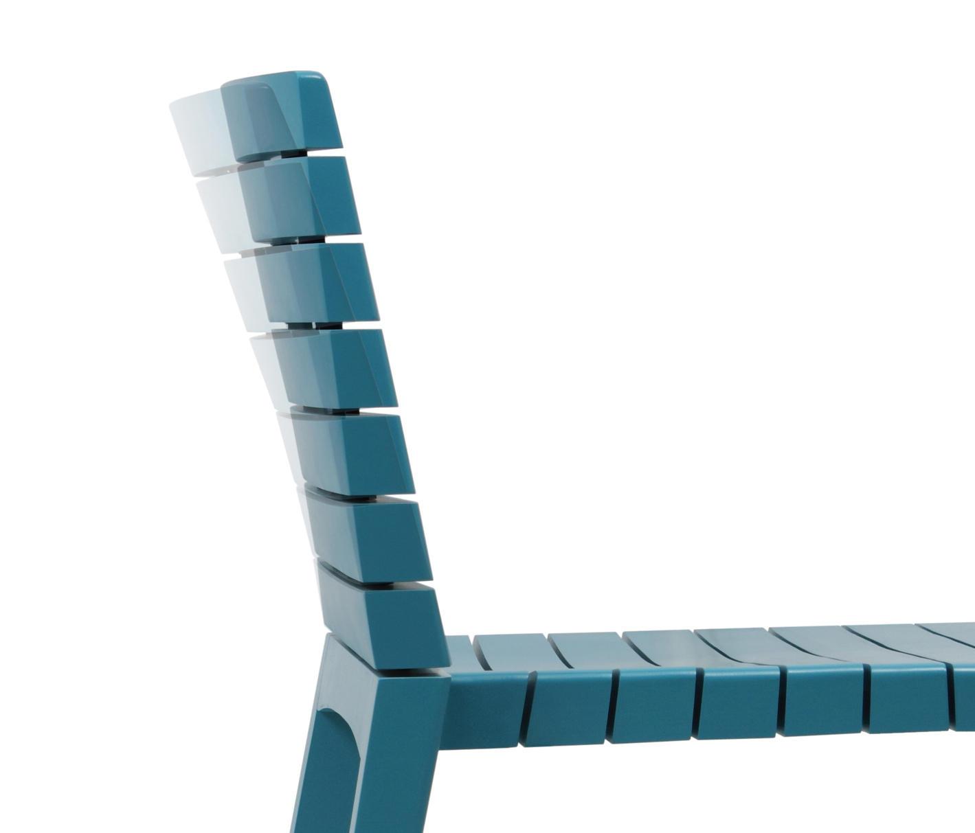 Room 215 Rip Ost: RIP CHAIR - Chairs From Schneiderschram