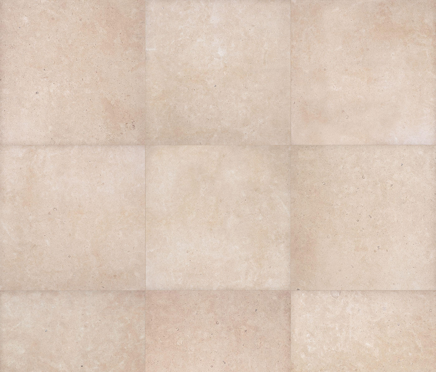 Pietre Di Borgogna Diamante Floor Tile Ceramic Tiles From Refin