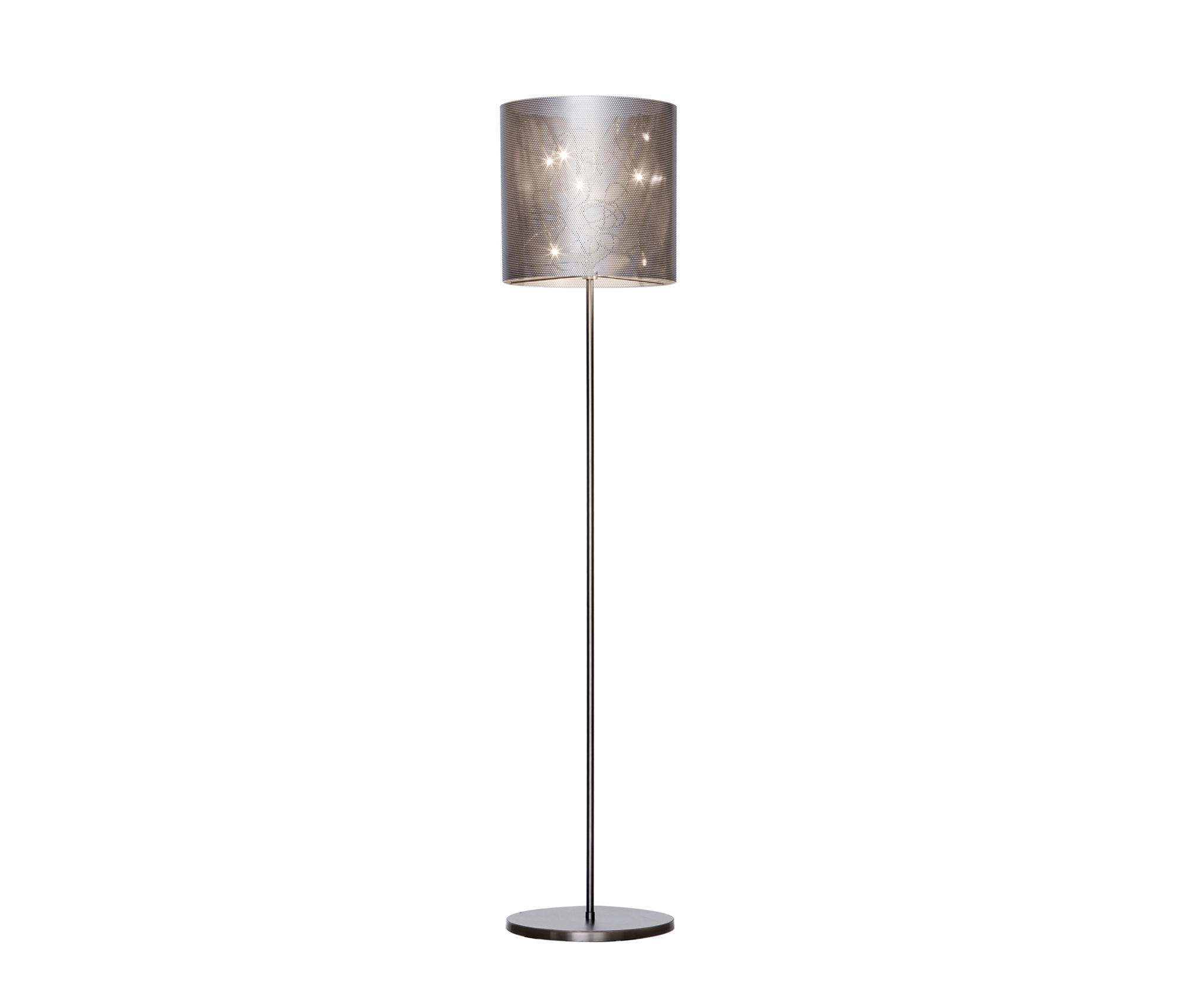 Nice floor lamp 7 general lighting from harco loor architonic nice floor lamp 7 by harco loor general lighting aloadofball Gallery