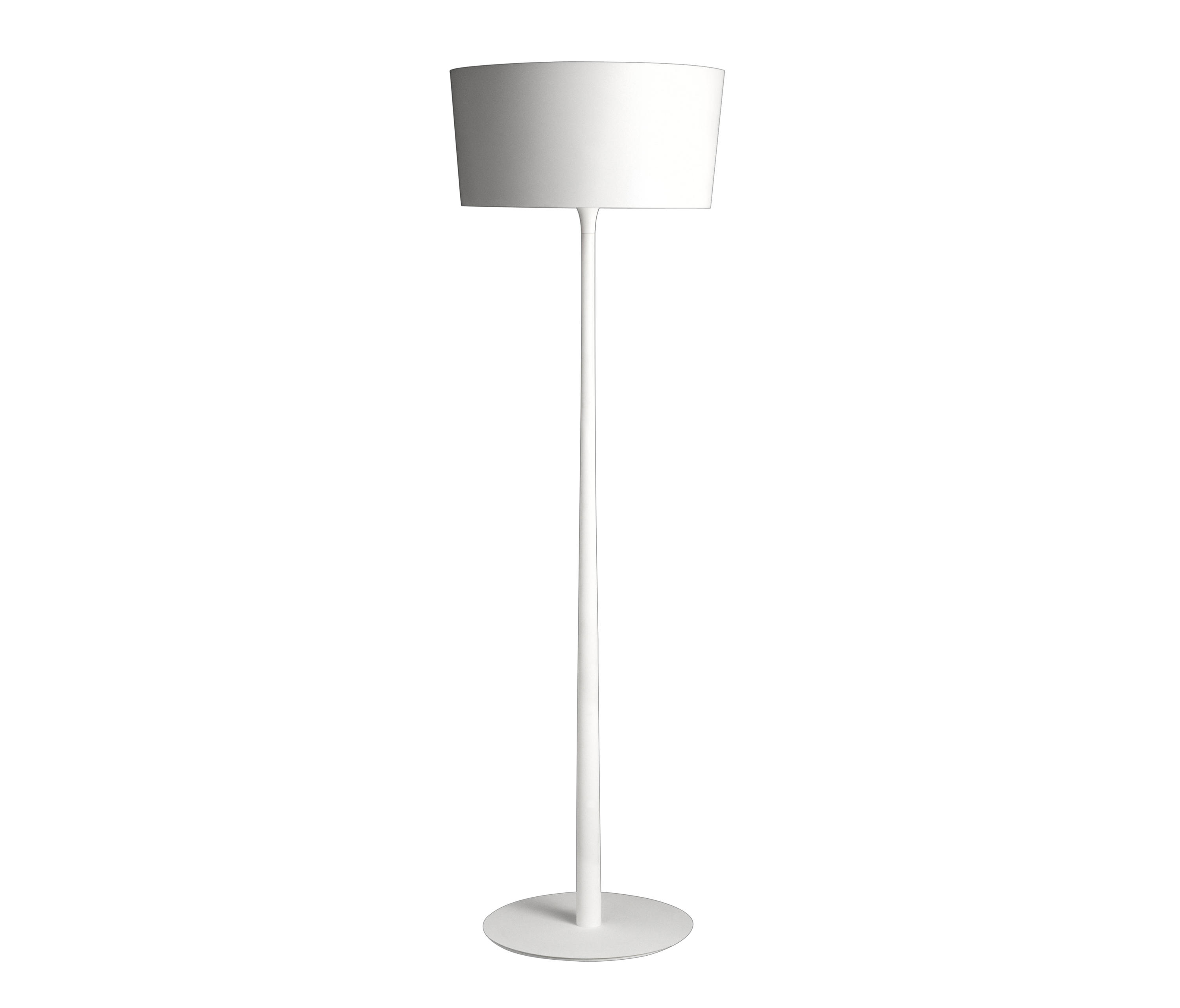 estiluz lighting. Dot P-2909 | P-2909X Floor Lamp By Estiluz General Lighting