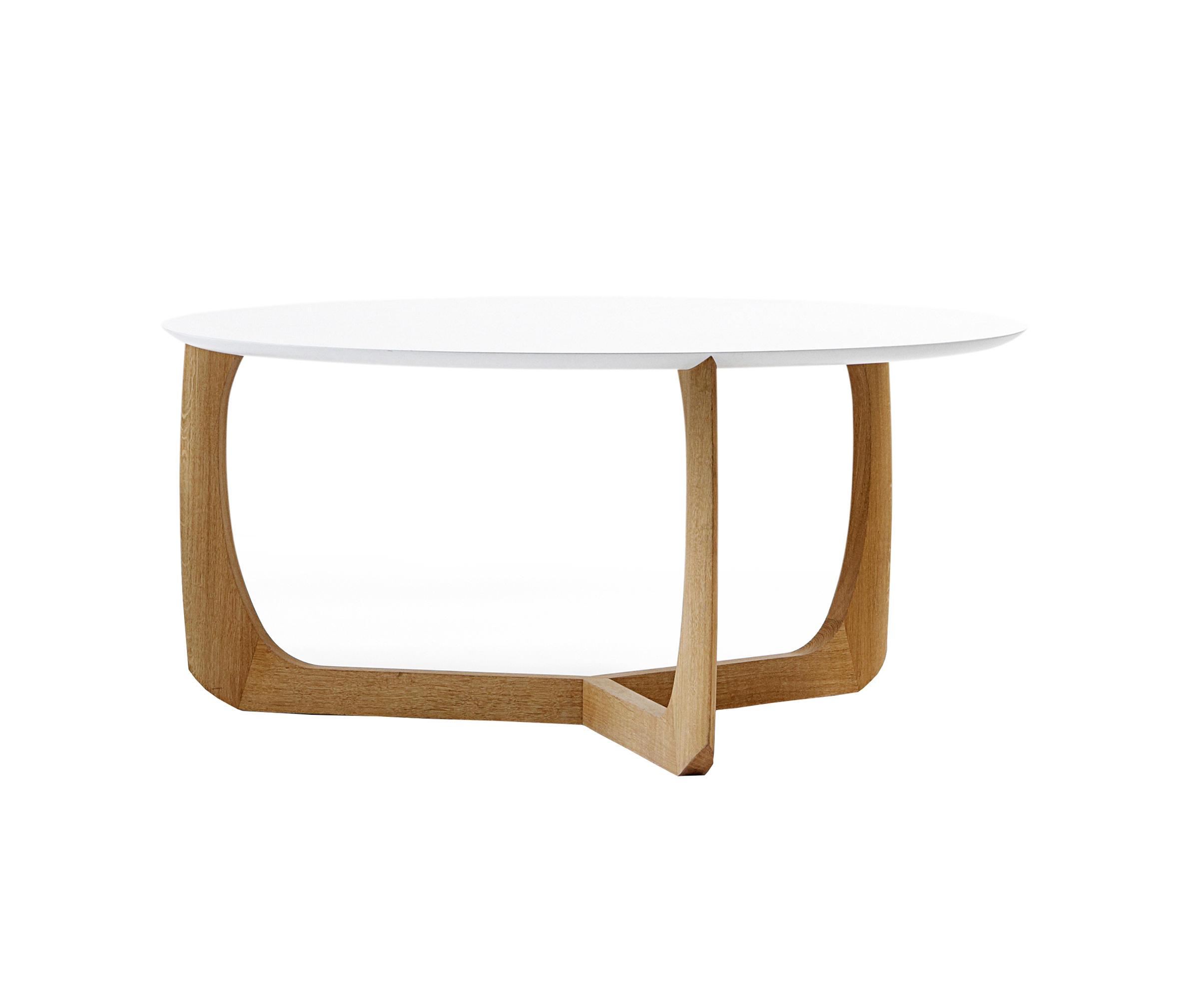 LILI By Møbel Copenhagen | Coffee Tables ...
