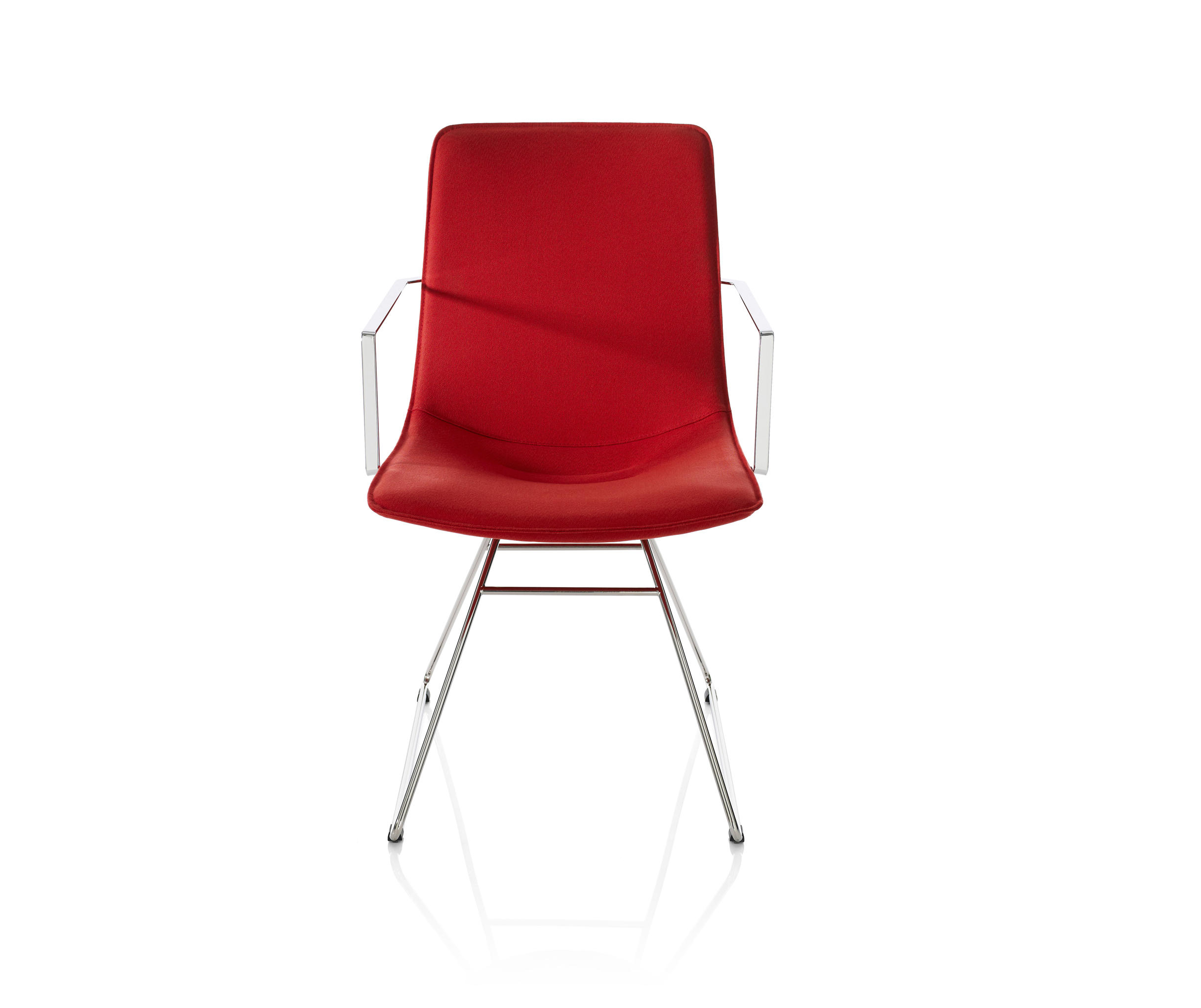 COMET CHAIR Restaurantstühle von Lammhults Architonic
