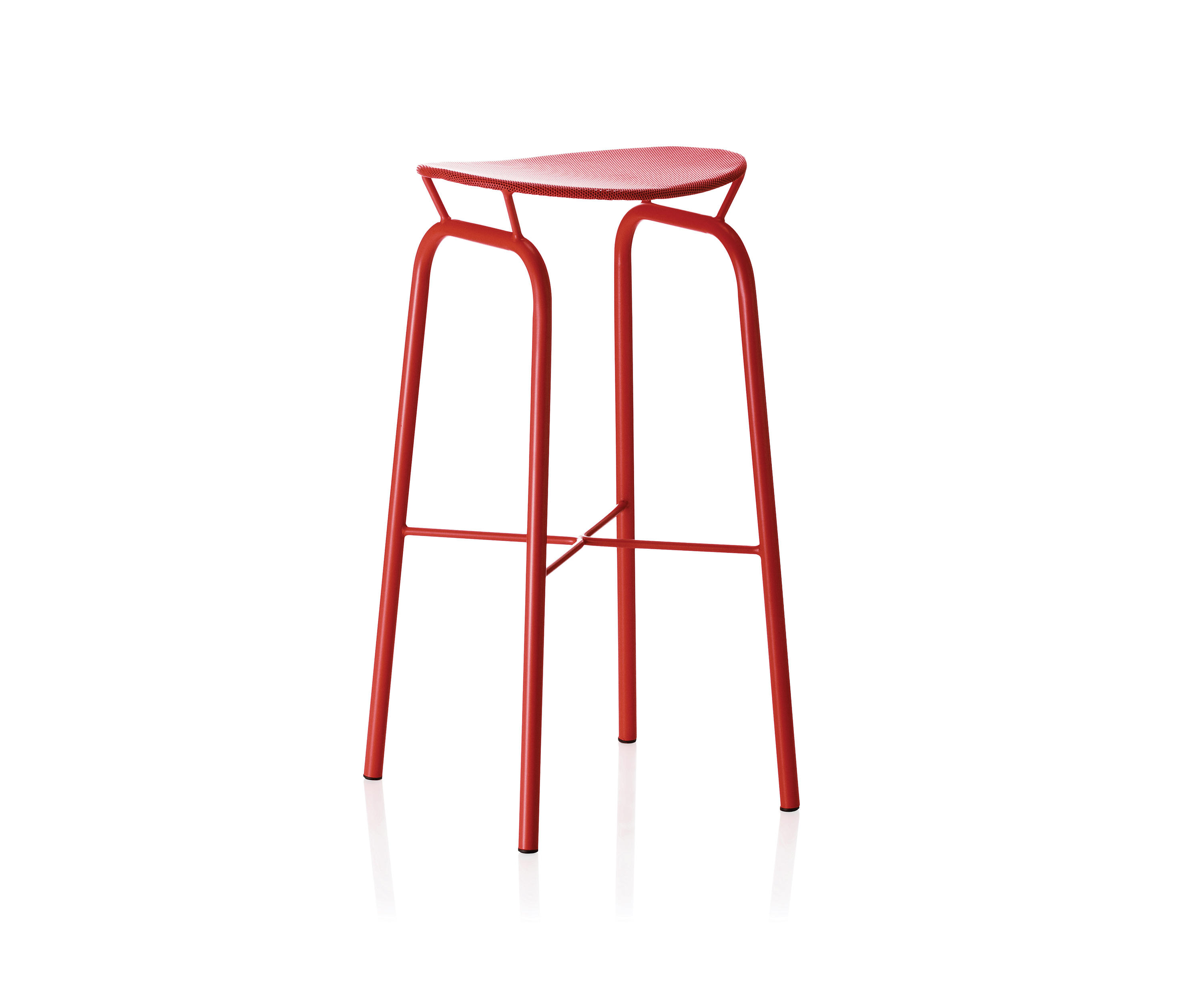 island breakfast seagrass industrial target backs height bar high cheap best for rug low size chair full stools red counter wooden swivel with chairs adjustable furniture leather up large kitchen teal back white stool upholstered metal and of