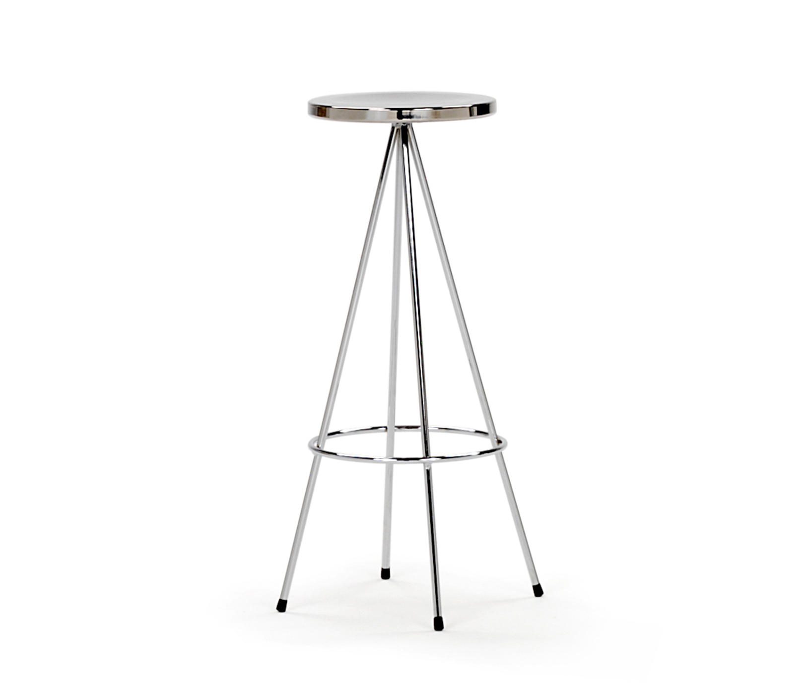 Nuta Stool 75 Barhocker Von Mobles 114 Architonic
